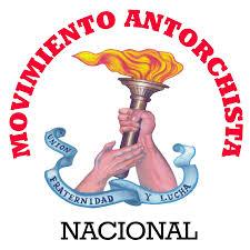 Movimiento Antorchista Nacional.