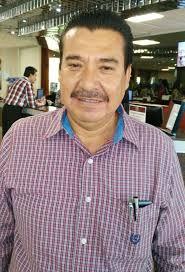 Queda en suspenso la fecha para la elección interna de MORENA: Carrillo