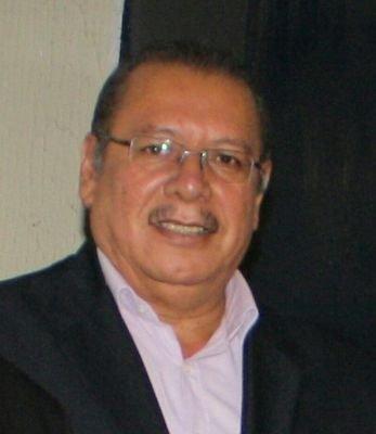 En México aumenta la población de adultos mayores y disminuye la juventud: Cermeño