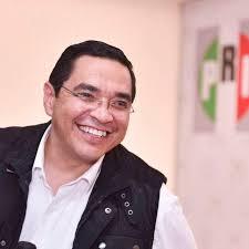 En los estatutos del PRI quedó garantizada la participación de mujeres y jóvenes: Díaz