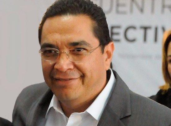 Rindió protesta la dirigencia estatal de la Red de Jóvenes x México en Nayarit: Enrique