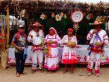 En el mundo este 9 de agosto se celebra el Día Internacional de las poblaciones Indígenas