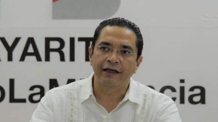 Lanza el PRI convocatorias para candidaturas a alcaldías y diputaciones locales de Nayarit