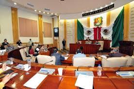 Los aspirantes tienen hasta el 2 de febrero y pueden consultar las bases en www.congresonay.mx