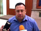 Los nayaritas y los mexicanos necesitamos del Seguro Popular para atendernos: Zamora