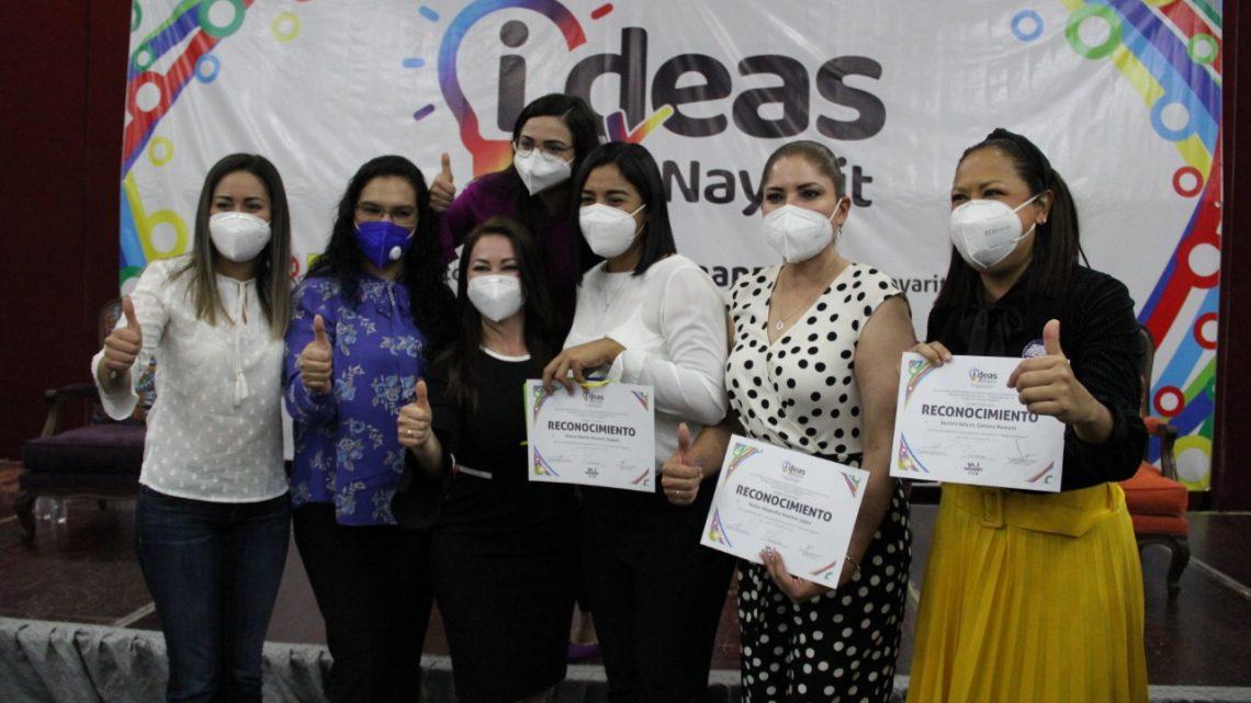 Hemos llegado a una importante inclusión de las mujeres en la política: Nadia