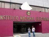 Presentan informe de la Misión de Acompañamiento Internacional del Proceso Electoral Federal