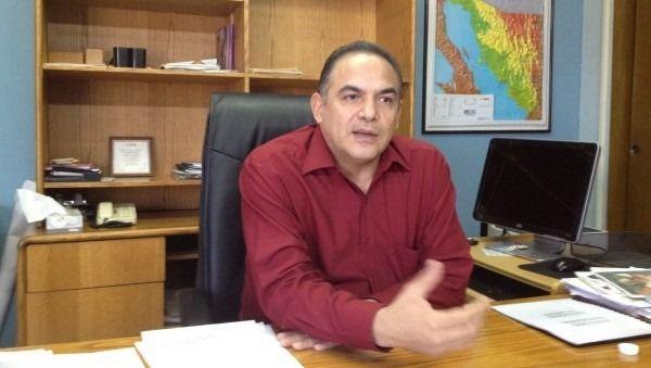 Se recibieron las solicitudes de candidatos para diputados federales en los tres Distritos: Trujillo