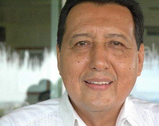 Desde Palacio: En análisis desaparición del INE