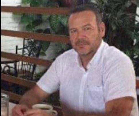 Víctor Manuel Lerma Mercado será el Secretario de Infraestructura en Nayarit: Navarro