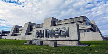 El INEGI presenta la Encuesta Nacional de Ingresos y Gastos de los Hogares (ENIGH) 2020.